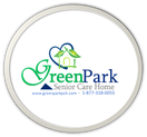 Green Park Senior Care Home